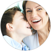 Complete Dentistry For All Ages