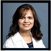 Dr. Sidhu